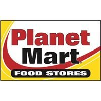 Planet Mart