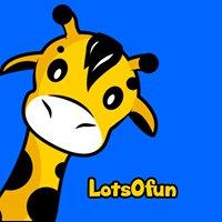 Lots_O_fun