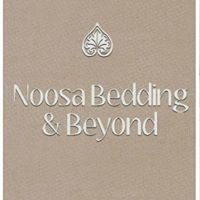 Noosa Bedding & Beyond