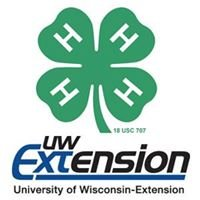 4-H Winnebago County