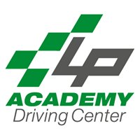 LP Academy - Driving Center