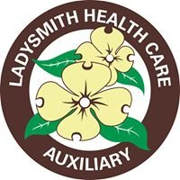 Ladysmith Healthcare Auxiliary Thrift Store