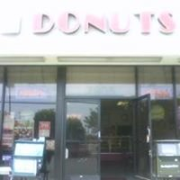 H&H Donuts