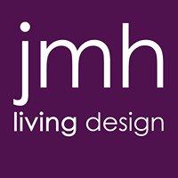 JMH Living Design