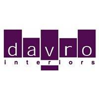 Davro Interiors