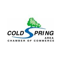 Cold Spring Area Chamber of Commerce