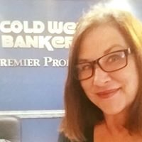 Sherry Moore, Realtor at Coldwell Banker Premier Properties
