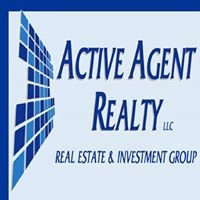 Active Agent Realty