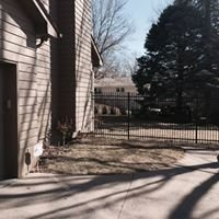 TSM Fencing and Landscaping, LLC
