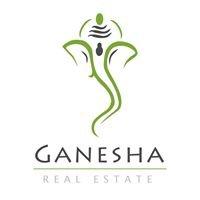 San Bernardino Ganesha