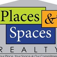Places and Spaces Realty