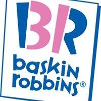 Baskin Robbins of Allen Texas