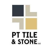 PT Tile & Stone