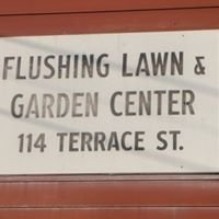 Flushing Lawn and Garden