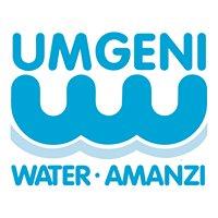 Umgeni Water-Amanzi