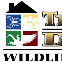 Trapper Dan's Wildlife & Pest Control,LLC