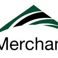 National Merchant Network
