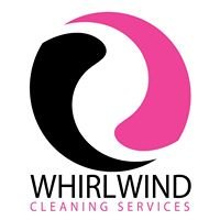 Whirlwind Cleaning Arkansas