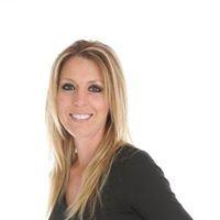 Tori Jackson-Realtor