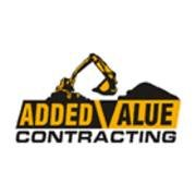 Added Value Contracting