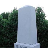 Parker Monuments, Inc.