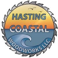 Hasting Coastal Woodworks