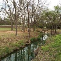 Wells Branch Disc Golf