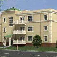 Douglas Properties