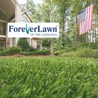 ForeverLawn of the Carolinas