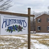 Hunter Farms Organics