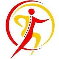 Korumburra Sports & Spinal Clinic