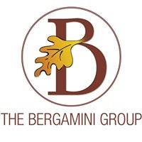 The Bergamini Group at Realty Executives Northern Arizona
