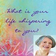 Life Whispering