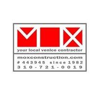 Mox Construction