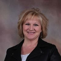 Angie Wade, kw Greater Columbus Keller Williams Realty