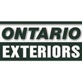 Ontario Exteriors