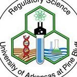 University of Arkansas at Pine Bluff - Regulatory Science Club