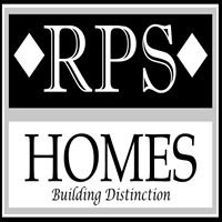 RPS Homes