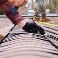 Syracuse Roofing Service