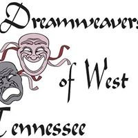 Dreamweavers of West Tennessee