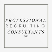 Professional Recruiting Consultants, Inc