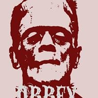 Obbey Tattoo