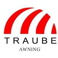 Traube Awning