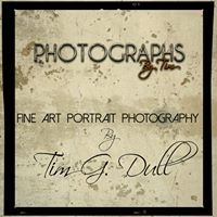 Photographs by Tim