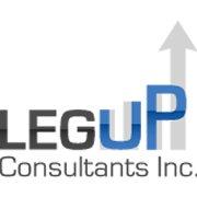 LegUp Consultants Inc.