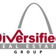 Diversified Real Estate Group