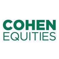 Cohen Equities