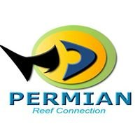 Permian Reef Connection