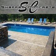 Shaffer Concrete, LLC