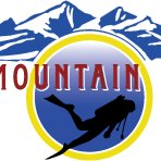Intermountain Diving
